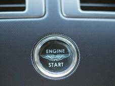 DLEDMV_Start_Engine_Aston