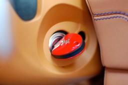 DLEDMV_Start_Engine_Ferrari