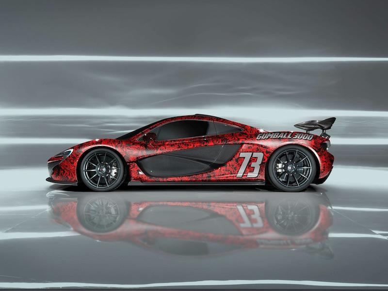 DLEDMV_Team_Galag_Gumball_3000_McLarenP1