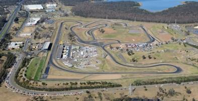 DLEDMV_WTAC_sydney_motorsport_park