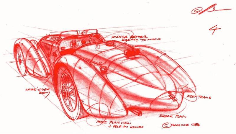 DLEDMV_1939_Alfa_Romeo_6c_2300_MM_Spider_dessin40
