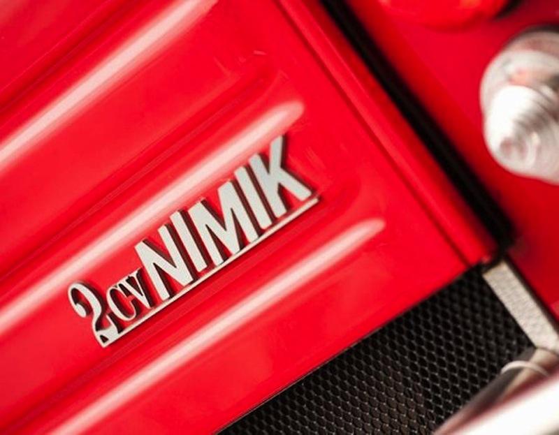 DLEDMV_2CV_Ferrari_Nimik_logo