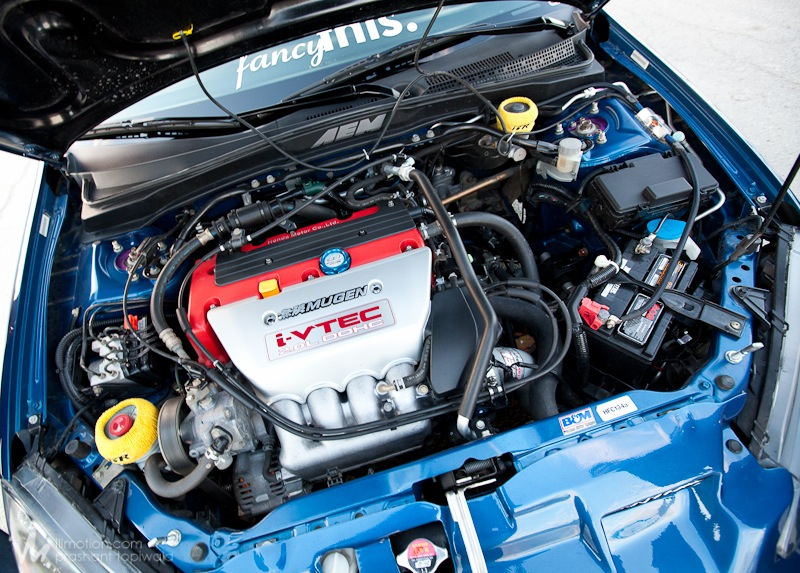 DLEDMV_Acura_RSX_Tuned_Mugen_80