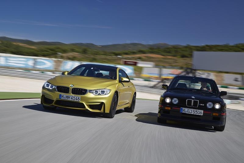 DLEDMV_BMW_M4_Drift_M3_E30