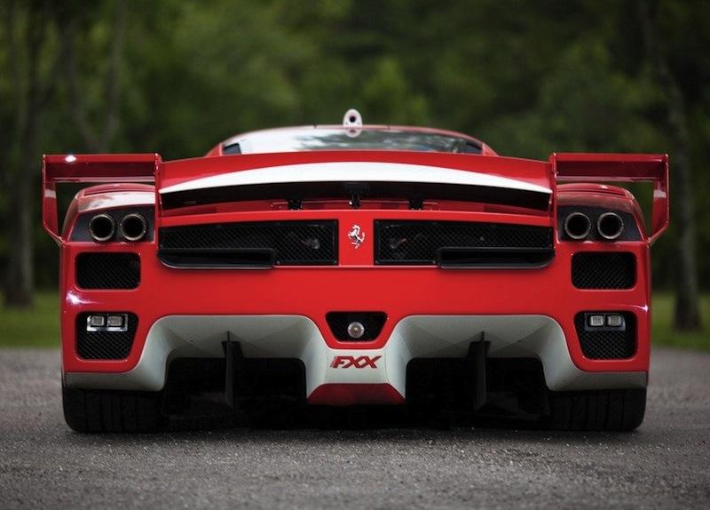 DLEDMV_Ferrari_FXX_enDolby_10