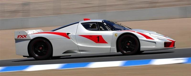DLEDMV_Ferrari_FXX_enDolby_white