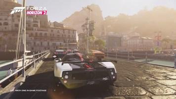 DLEDMV_Forza_Horizon_2_80