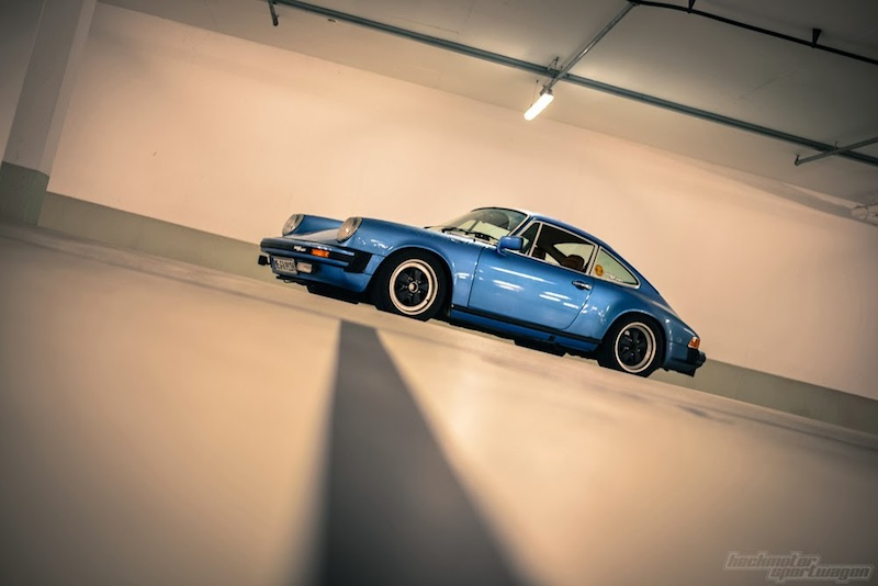 DLEDMV_Heckmotorsportwagen_911sc