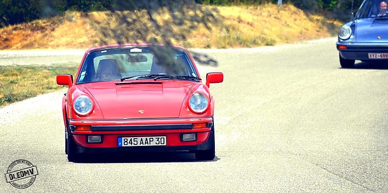 DLEDMV_Porsche_Classic_Luberon004