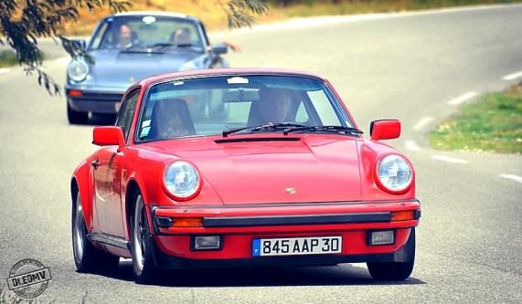 DLEDMV_Porsche_Classic_Luberon005