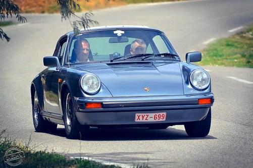 DLEDMV_Porsche_Classic_Luberon006