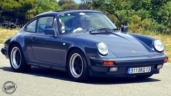 DLEDMV_Porsche_Classic_Luberon012