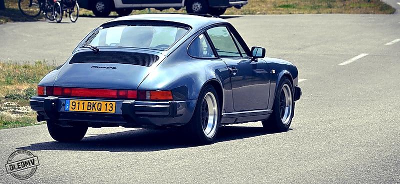 DLEDMV_Porsche_Classic_Luberon013