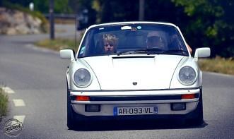 DLEDMV_Porsche_Classic_Luberon018
