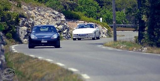 DLEDMV_Porsche_Classic_Luberon020