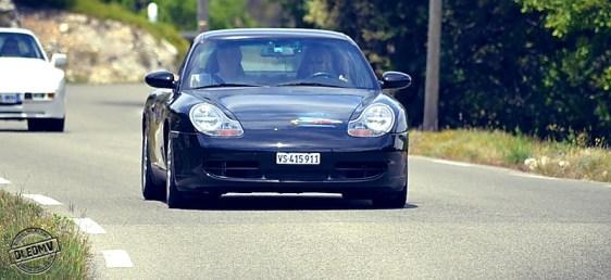 DLEDMV_Porsche_Classic_Luberon021