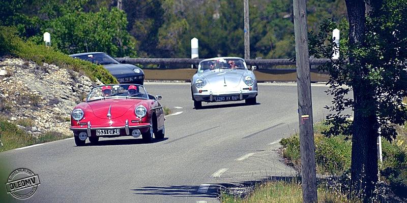 DLEDMV_Porsche_Classic_Luberon024