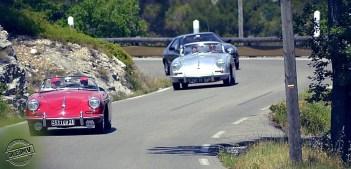 DLEDMV_Porsche_Classic_Luberon025