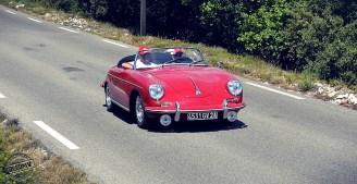 DLEDMV_Porsche_Classic_Luberon026