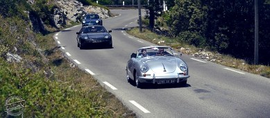 DLEDMV_Porsche_Classic_Luberon027