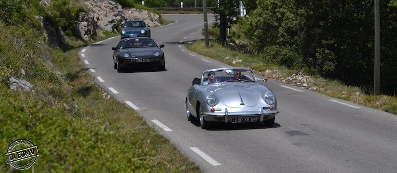 DLEDMV_Porsche_Classic_Luberon028