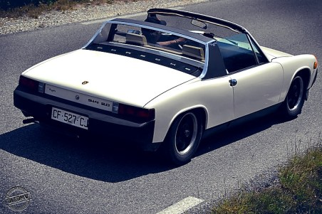 DLEDMV_Porsche_Classic_Luberon036