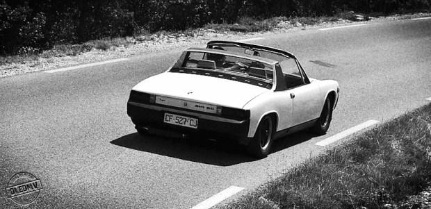 DLEDMV_Porsche_Classic_Luberon037