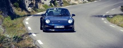 DLEDMV_Porsche_Classic_Luberon043