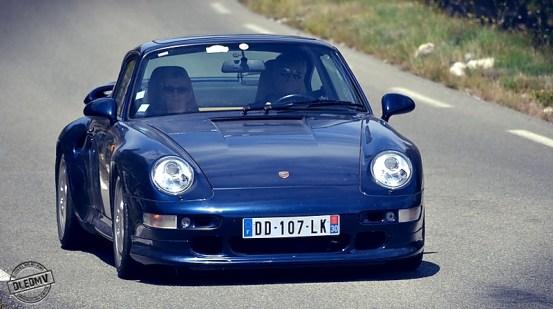 DLEDMV_Porsche_Classic_Luberon044