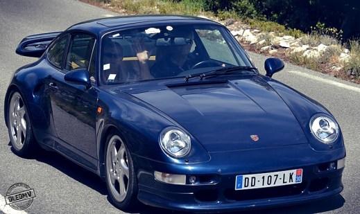DLEDMV_Porsche_Classic_Luberon045