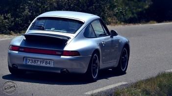 DLEDMV_Porsche_Classic_Luberon050