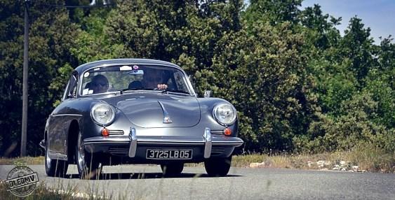 DLEDMV_Porsche_Classic_Luberon055