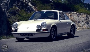 DLEDMV_Porsche_Classic_Luberon058