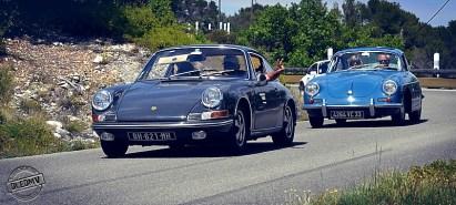 DLEDMV_Porsche_Classic_Luberon059