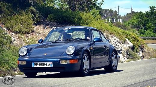 DLEDMV_Porsche_Classic_Luberon064