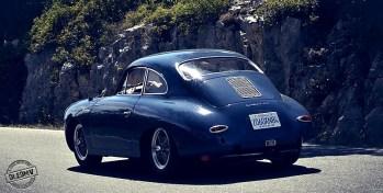 DLEDMV_Porsche_Classic_Luberon068