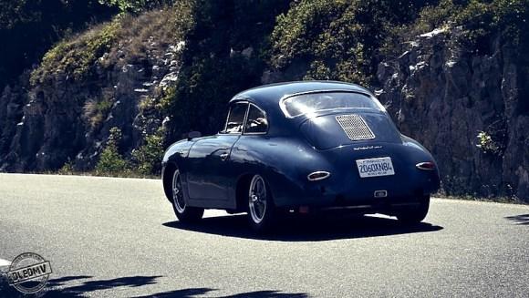 DLEDMV_Porsche_Classic_Luberon069