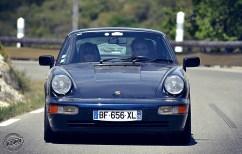 DLEDMV_Porsche_Classic_Luberon073
