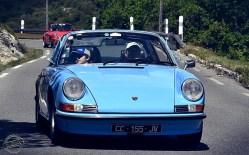 DLEDMV_Porsche_Classic_Luberon074