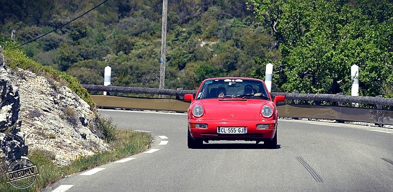 DLEDMV_Porsche_Classic_Luberon075