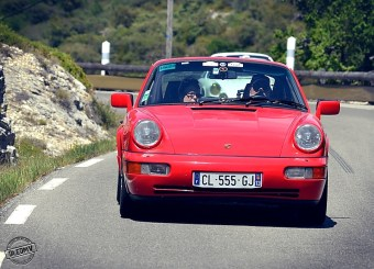 DLEDMV_Porsche_Classic_Luberon076