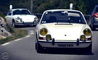DLEDMV_Porsche_Classic_Luberon077