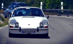 DLEDMV_Porsche_Classic_Luberon079