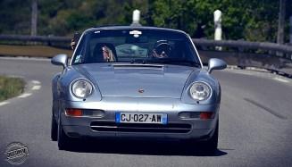 DLEDMV_Porsche_Classic_Luberon081