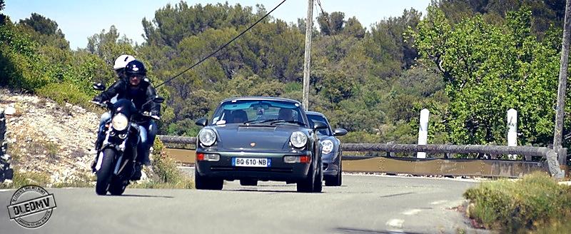 DLEDMV_Porsche_Classic_Luberon085