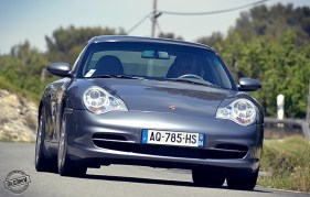 DLEDMV_Porsche_Classic_Luberon086