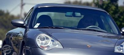 DLEDMV_Porsche_Classic_Luberon087
