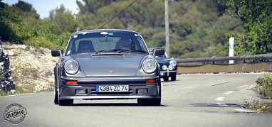 DLEDMV_Porsche_Classic_Luberon088
