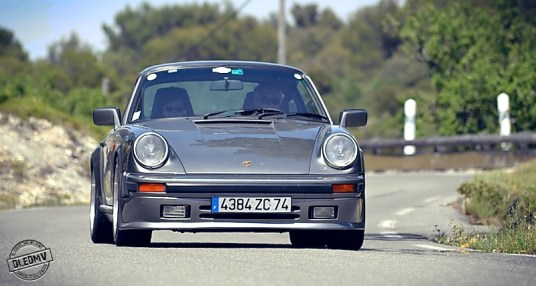 DLEDMV_Porsche_Classic_Luberon089
