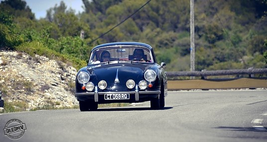 DLEDMV_Porsche_Classic_Luberon090